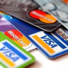 Dịch vụ thanh toán thẻ